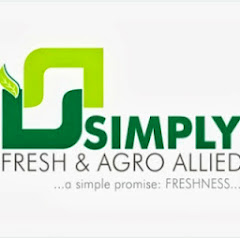 For Fresh Diary Products and Foods
