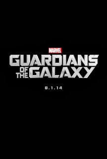 Guardians of the Galaxy (2014) Bioskop