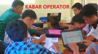 Begini Cara dan Persyaratan Operator Sekolah Menerima dana APBD