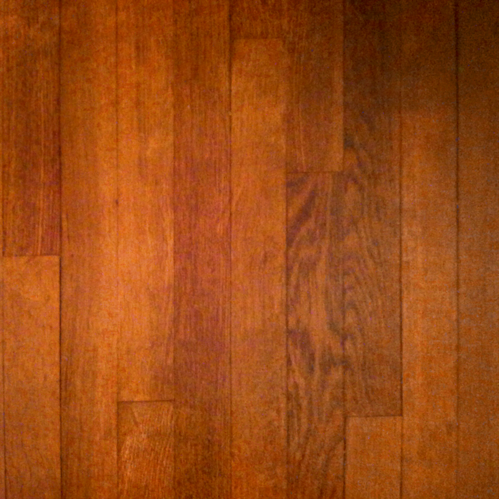 Hardwood floor texture flooring ideas home for Hardwood flooring company