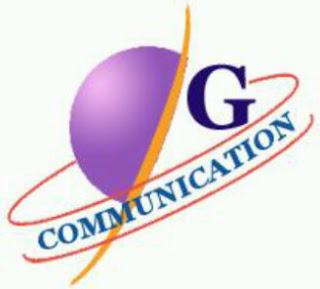 Lowongan Kerja PT. Golden Communication