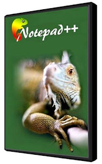 Notepad++ 6.4.1 Portable With Installer