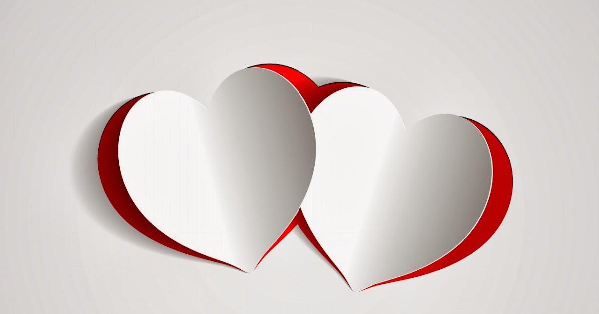 New Valentine Day Sms Message For Whatsapp Valentinesdayideas
