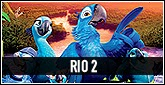 Download Filme Completo Gratis – Rio 2