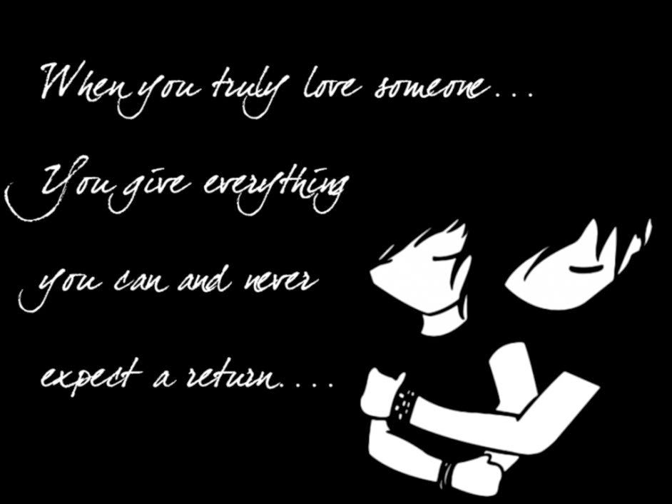 Sad Love Quotes HD Wallpapers 1080p   HD Wallpapers Inn