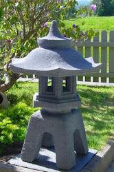 japansk lykt