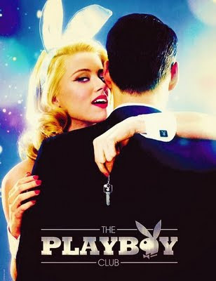 >Assistir The Playboy Club 1ª Temporada Online Dublado