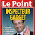 Le Point No.2137 - 29 Août au 4 Septembre 2013 free download