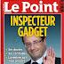 Le Point No.2137 - 29 Août au 4 Septembre 2013 free download