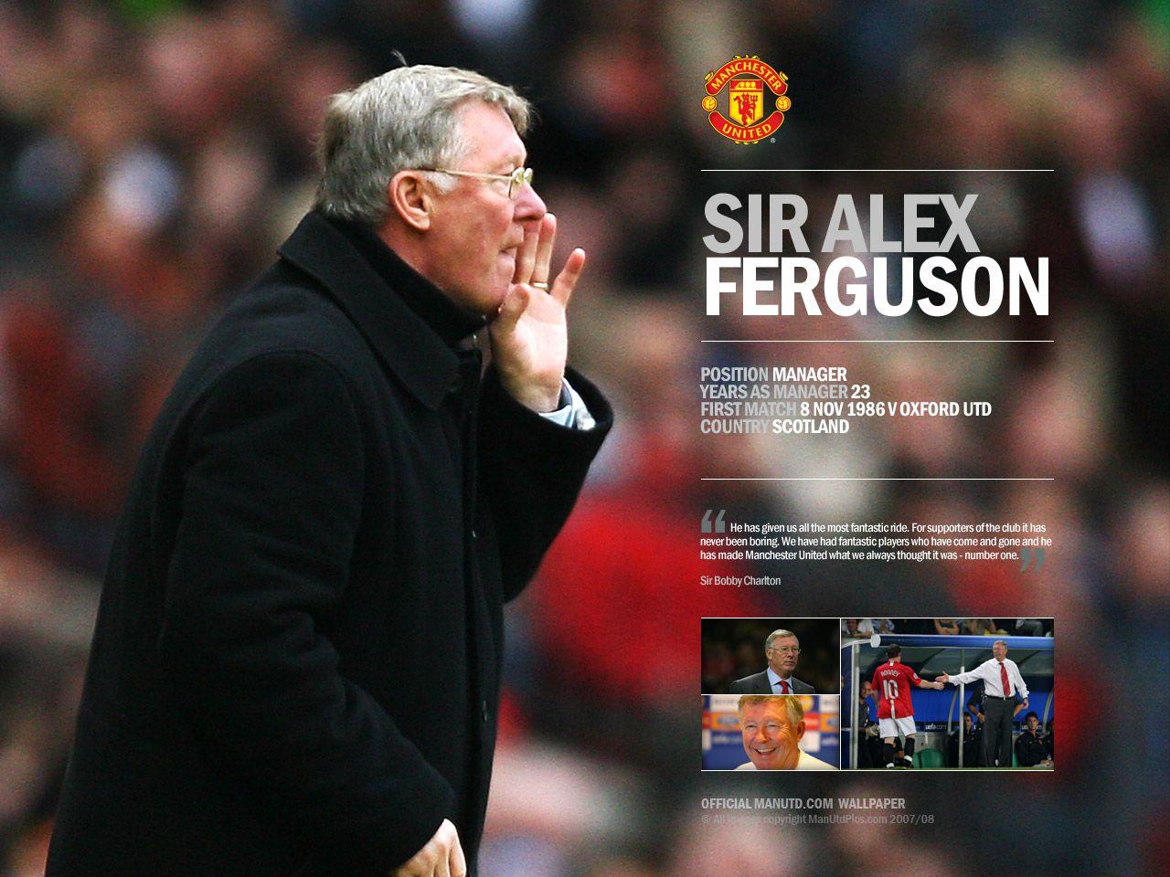 http://3.bp.blogspot.com/-sDWX1UU7-C0/TigwIJyepbI/AAAAAAAABhA/DINEsvrBwcg/s1600/Sir-Alex-Ferguson-Wallpaper-5.jpg