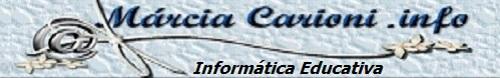Tire suas dúvidas em Tecnologia Descomplicada - Informática Educativa