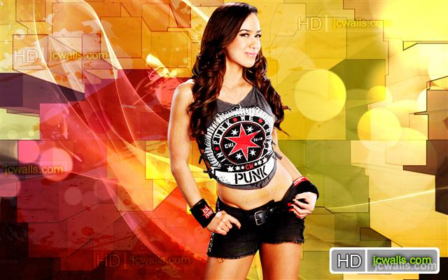 aj lee wallpaper 2012 - photo #14