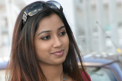 Who+is+shreya+ghoshal+boyfriend