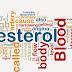 Vivix untuk masalah kolesterol, darah tinggi, masalah tiroid.
