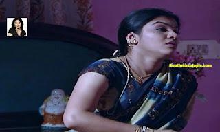aishwarya anandham serial