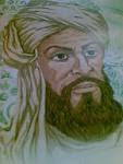al-khawarizmi, bapak, matematika, islam