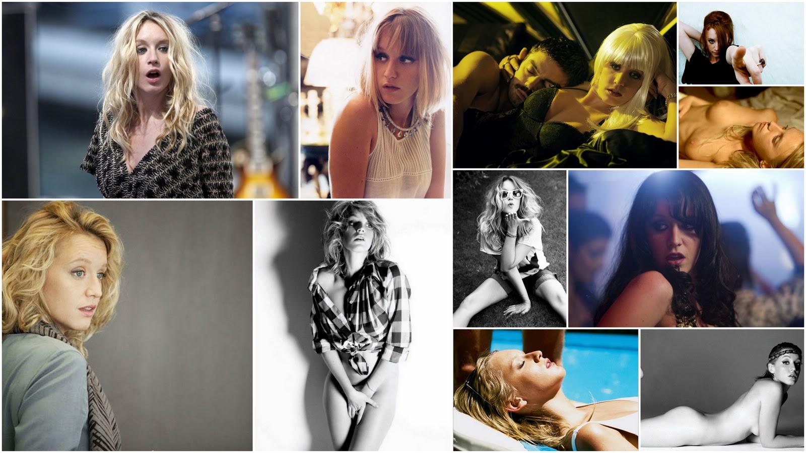 http://3.bp.blogspot.com/-sDZfWu3ahoI/Tt0prcOw-gI/AAAAAAAAIEE/eDp5Wr6AEYE/s1600/ludivine+sagnier+collage+02.jpg