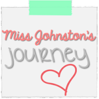 miss johnston's journey