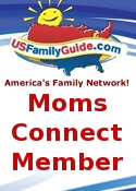 Moms Connect Member