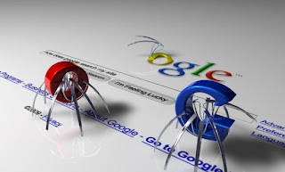 How to index any Page/Blog Instantly in Google