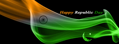 Republic-Day-Images-Facebook-Status-Whatsapp-Dp-Cover-Timeline-1
