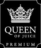 Queen of Juice