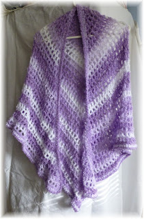 shawl-triangle-wrap