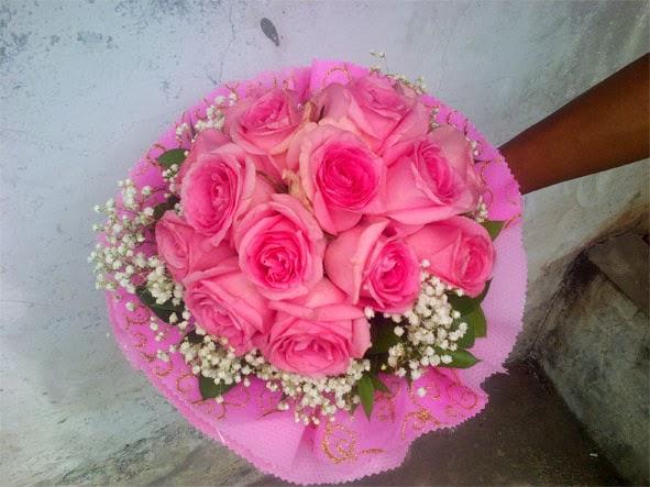 toko bunga mawar ulang tahun