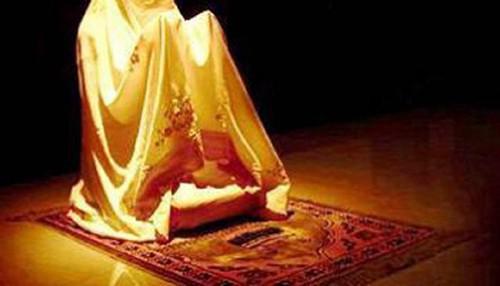 http://3.bp.blogspot.com/-sDfwzu6gYHM/Vq9qs934DXI/AAAAAAAAAYw/YtSBkAqBz_Y/s1600/gambar+sholat+sunnah+taubat+nasuha.jpg