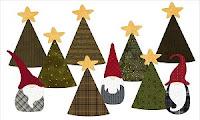Sal Navidad