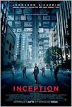 La película de 2010
