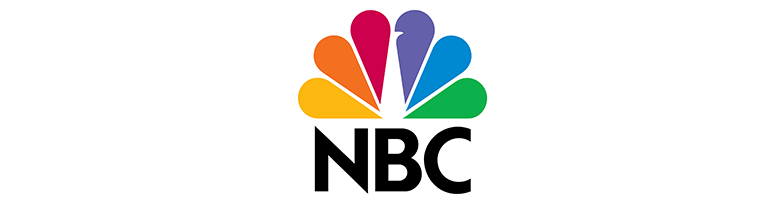 معنى شعار إن بي سي NBC
