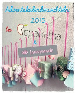http://appelkatha.blogspot.de/2015/09/adventskalenderwichteln-2015-regeln.html