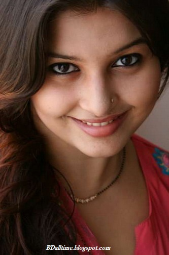 Images of Bangladeshi Model Drama Actress Jenny Latest Picture Collection And