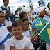 Sem solução à vista para o impasse diplomático entre Brasil e Israel