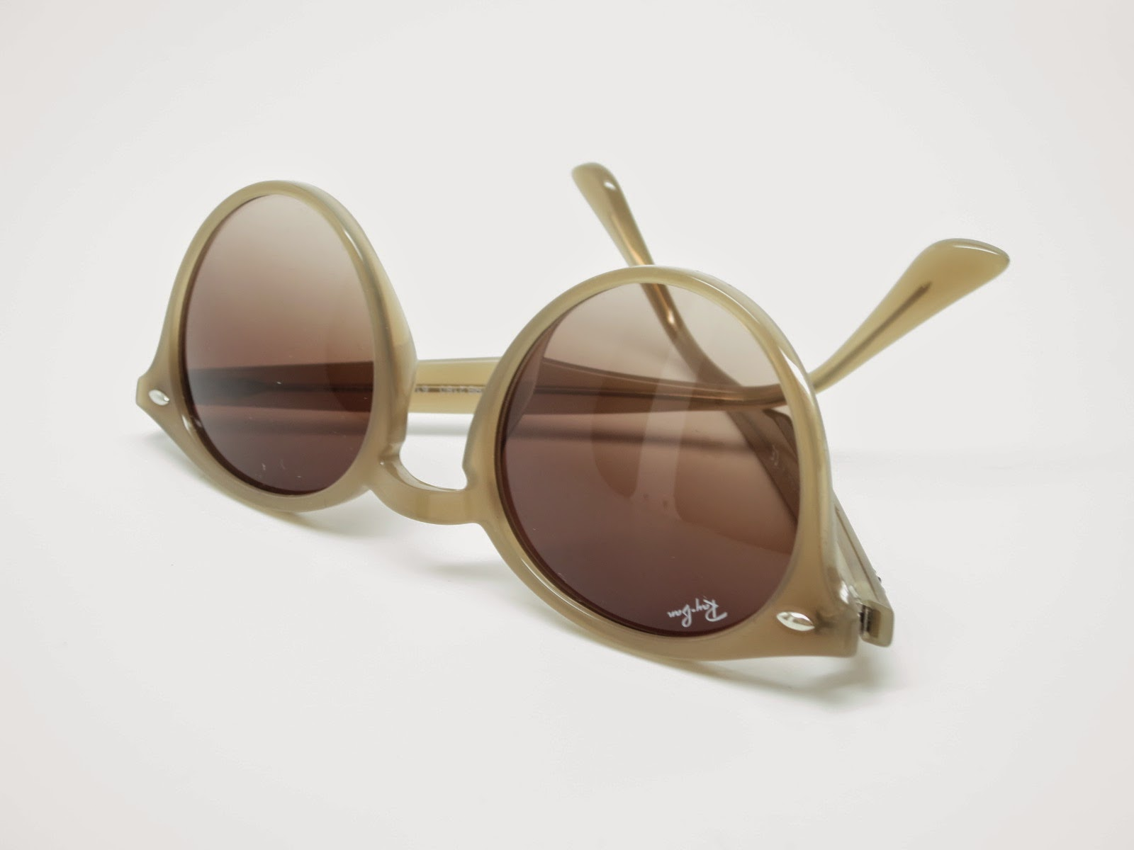 ray ban rb 2180 6166 13 turtle dove sunglasses i love ray bans. Black Bedroom Furniture Sets. Home Design Ideas