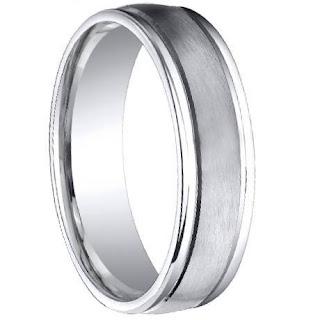 Men wedding bands men wedding bands cartier wedding rings men wedding bands tungsten junglespirit Gallery
