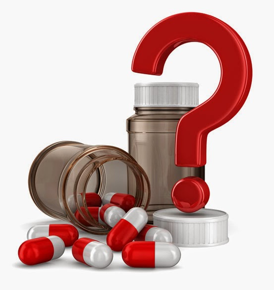 What You Don't Know About the Drug Supply Chain Security Act (DSCSA) Implementation Plan