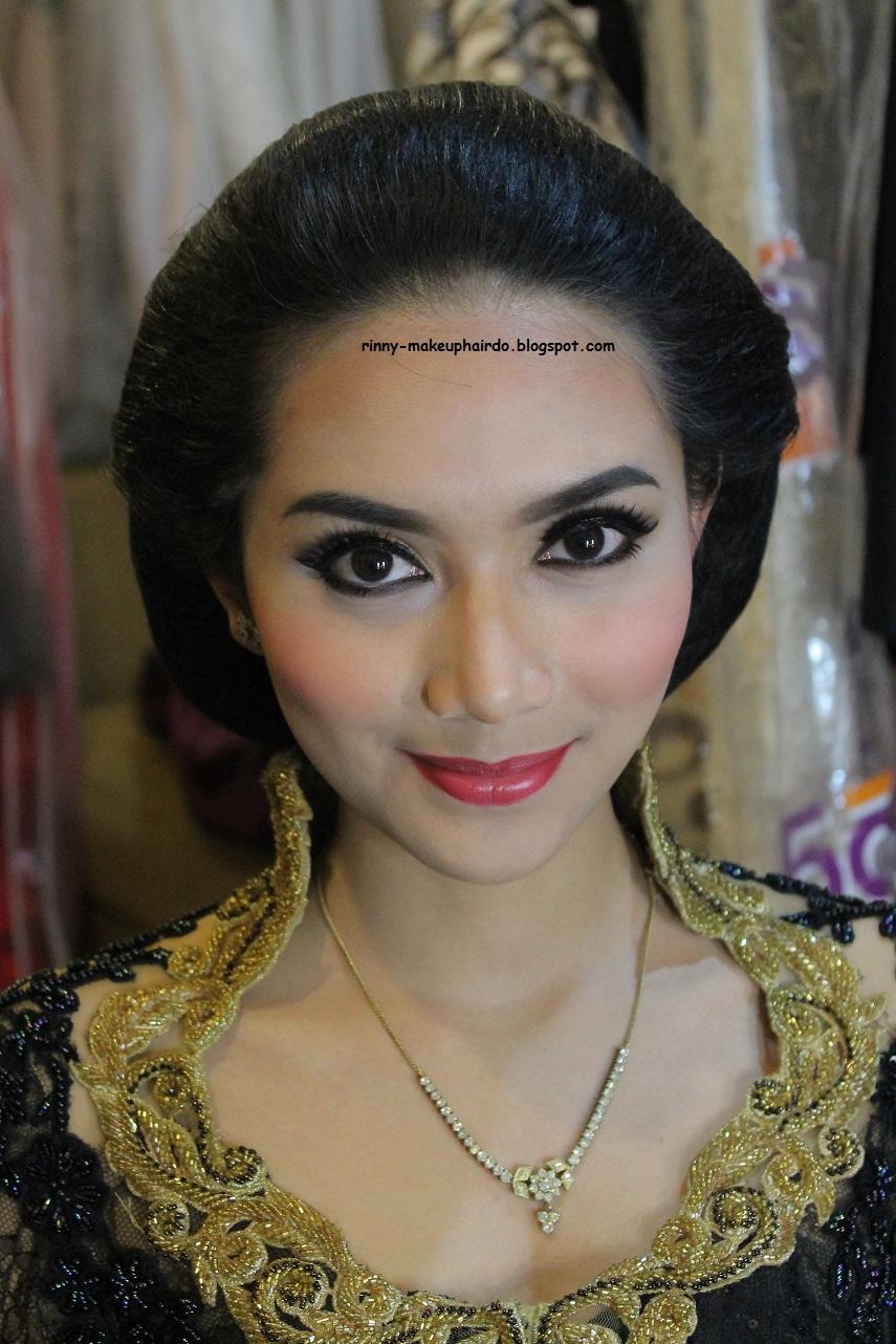 MAKEUP ARTIST JAKARTA