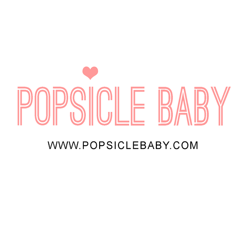 Online Baby Fashion Store