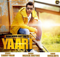 Download Yaari  Songs
