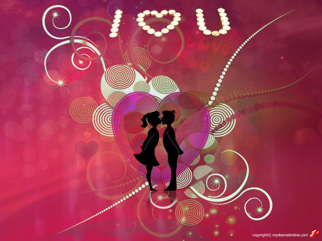 http://3.bp.blogspot.com/-sDqRp6Y8R8U/TwgOdjs2JgI/AAAAAAAARRo/P3nMUc3M6b8/s1600/valentine001-1024.jpg