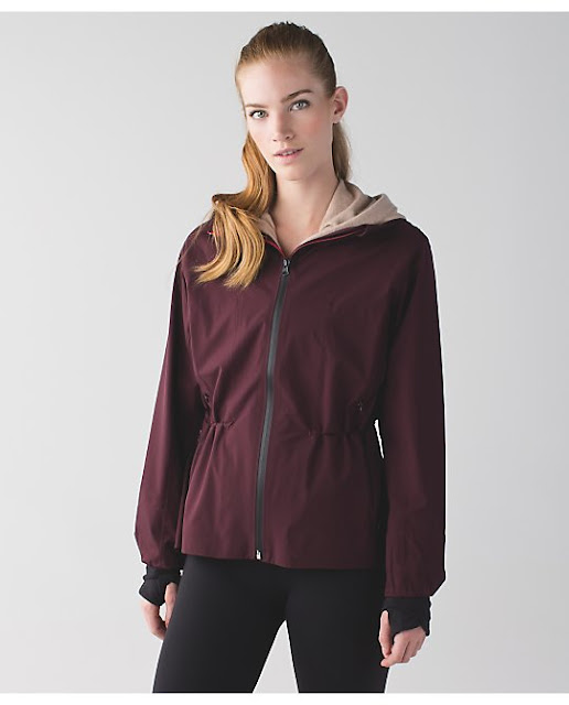 lululemon &Go destination-jacket