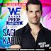 DJ Sagi Kariv - WE PARTY #WePrideFestival 2015