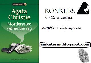 http://anikateraa.blogspot.com/2014/09/konkurs-pojawny-z-niespodzianka-d.html