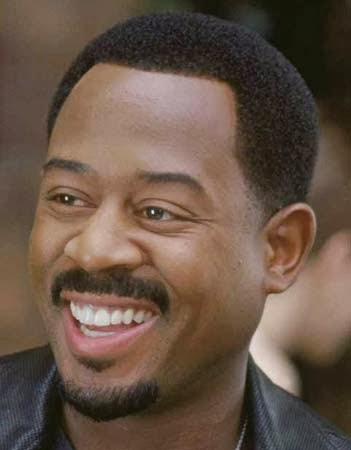 martin lawrence hairstyles men hair styles collection