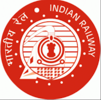 Eastern Railway Recruitment 2014