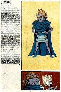 Mercader (ficha marvel comics)