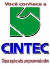 Cintec