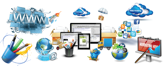 Web designing company in Paris, web development company in Paris